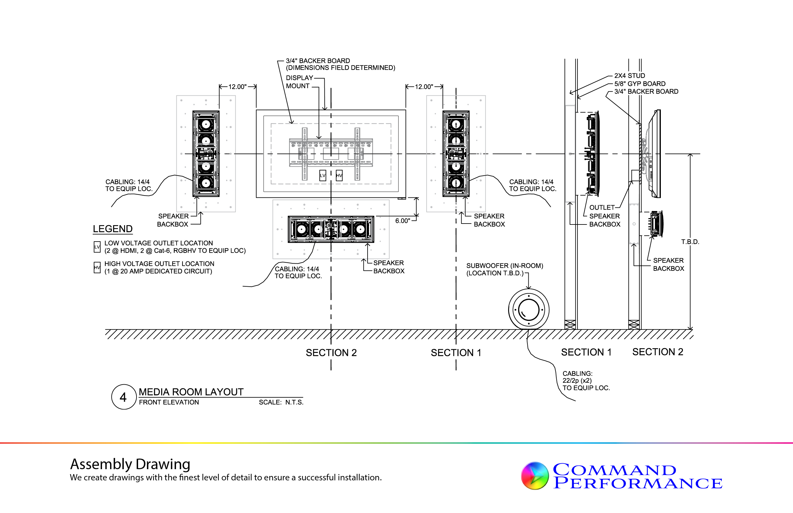 vantage lighting control wiring diagram lighting control